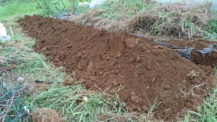 2018-08-12土壌改良 (2)