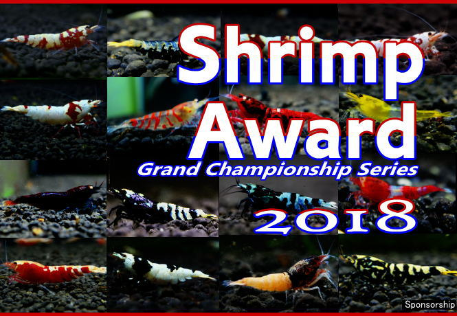 ShrimpAward2018mainbannerL.jpg