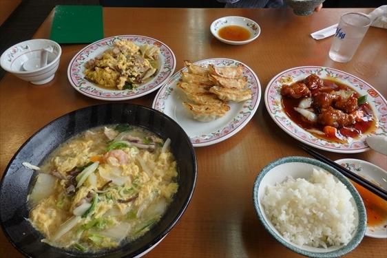 shrimp cafe_1426
