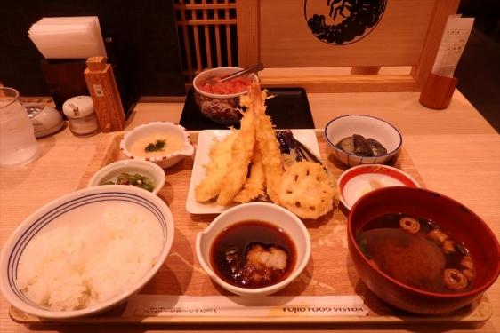 shrimp cafe_1491