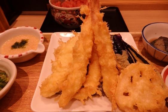 shrimp cafe_1492