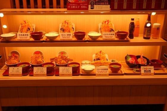 shrimp cafe_1503
