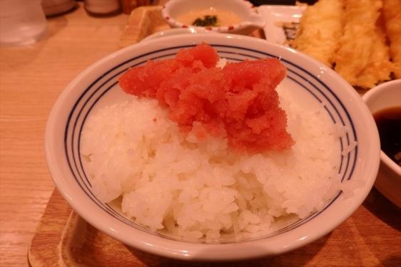 shrimp cafe_1498