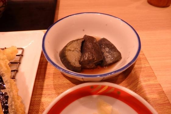 shrimp cafe_1500