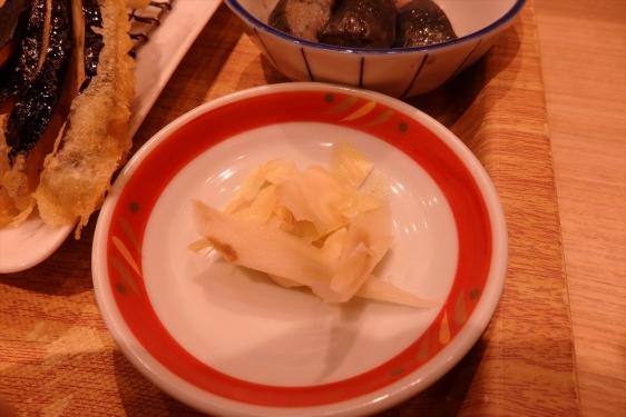 shrimp cafe_1502