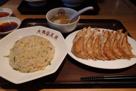 shrimp cafe_1573