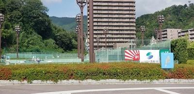 jyoyu13_002.jpg