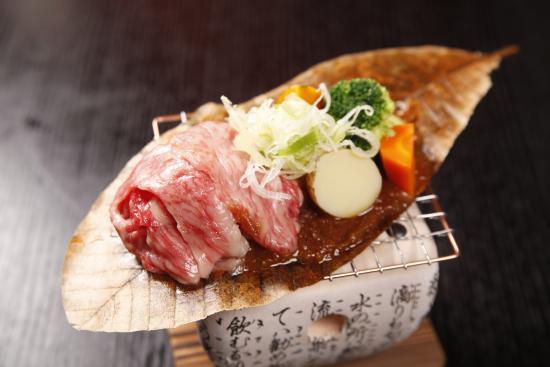 houbayaki.jpg