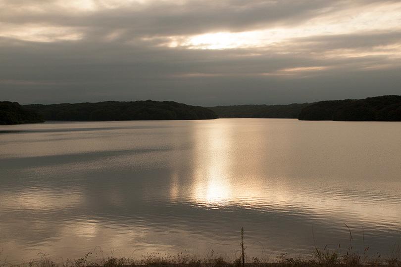 鏡湖IMG_3746