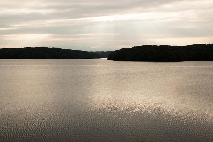 光芒湖IMG_3720