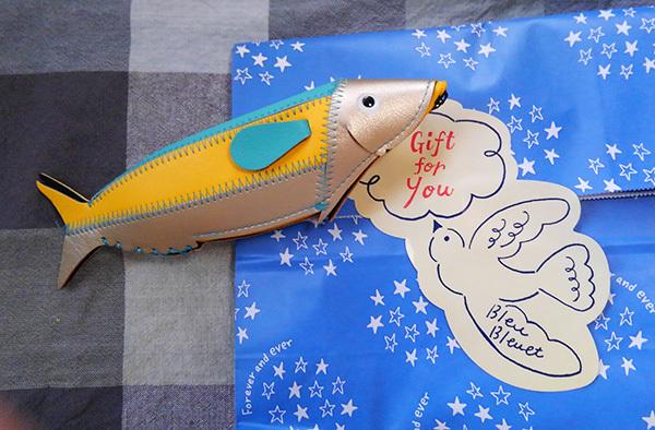 魚ポーチKIMG9738