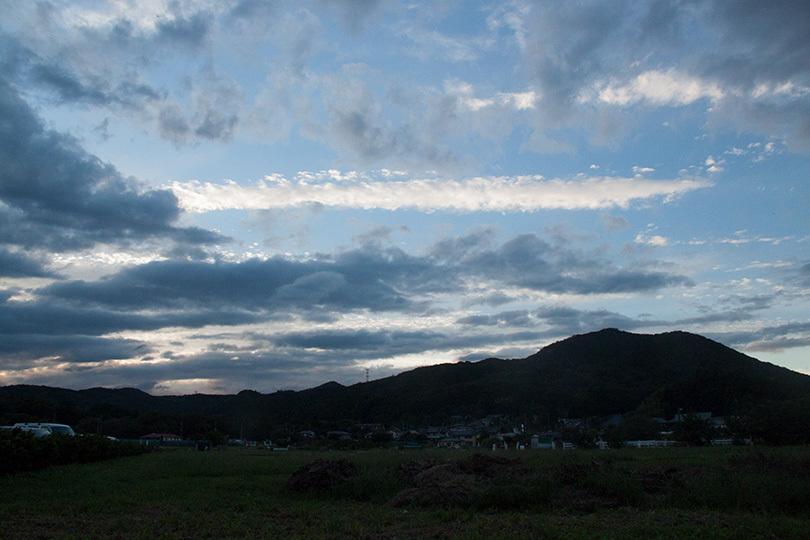 雲IMG_4872