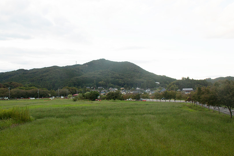 山IMG_4866