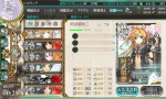 KanColle-180803-00281772.png