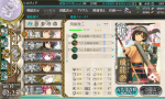 KanColle-180812-02251044.png