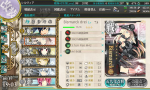 KanColle-180813-19034236.png