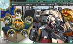 KanColle-180815-10172924.png