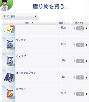 Sea_K13-27-2.jpg