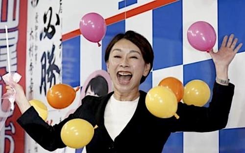yamaosiori4.jpg