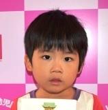 あり (3)