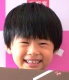 あり (9)