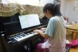 合唱 (16)
