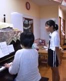 合唱 (15)