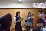 合唱 (20)