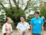 伊東文化幼稚園訪問 (12)
