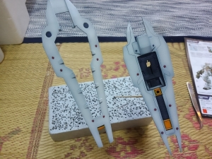 MGヘイズル_052