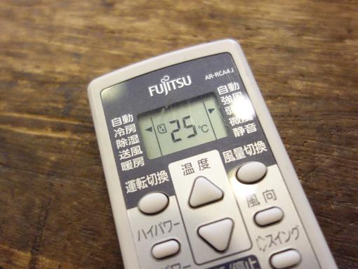 18-10-01-03.jpg