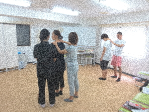 daiishikeitui.jpg