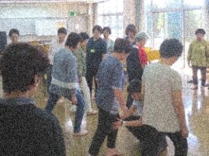 kochino2018109.jpg