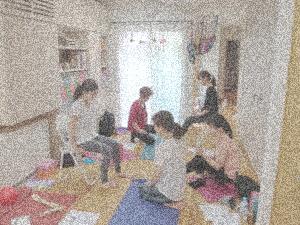oosaka201892.jpg