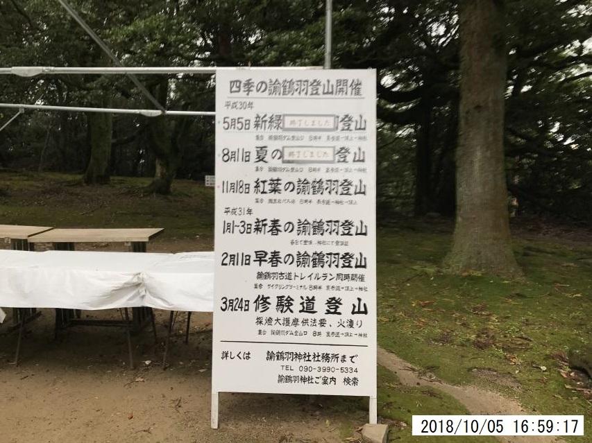 有名な神社の行事
