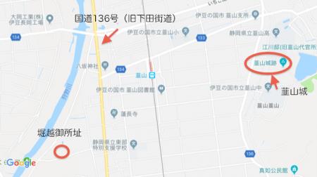 nirakai_convert_20180826082927.png