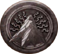 118px-Icon_Crom.png
