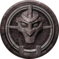 118px-Icon_Ymir.png
