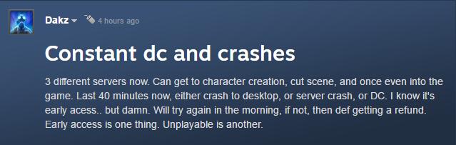 Conan-Exiles-Crash-1.png