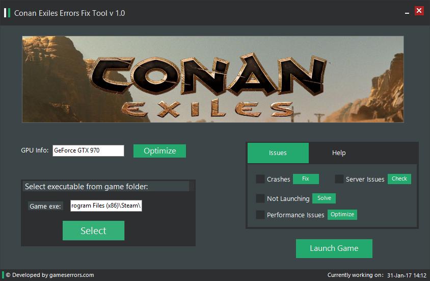Conan-Exiles-Errors-Fix-Tool.png