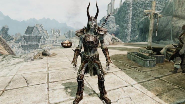 Draugr-Death-Overlord-from-Skyrim-standing.jpg