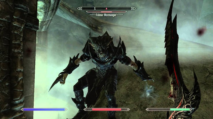 Falmer-Warmonger-from-Skyrim.jpg