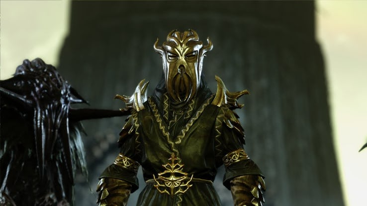 Miraak-from-Skyrim.jpg
