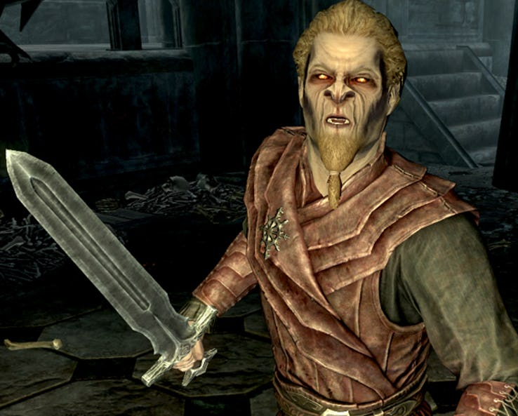 Nightmaster-Vampire-from-Skyrim-e1498772830644.jpg