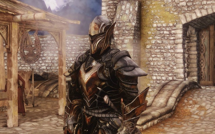 The-Ebony-Warrior-from-Skyrim-1.jpg