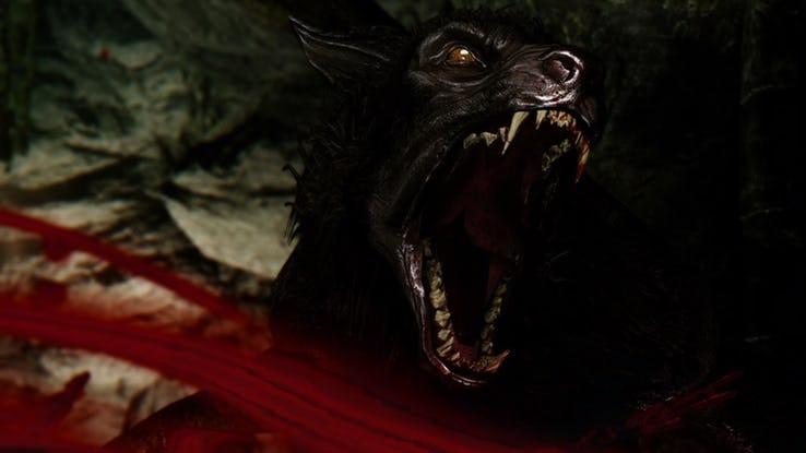 Werewolf-Vargr-from-Skyrim.jpg