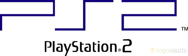 PS4でPS2ソフトを動作可能にするハッキングツール!海賊版ソフト起動も可能だが「ver 4.05」の本体対応・・・