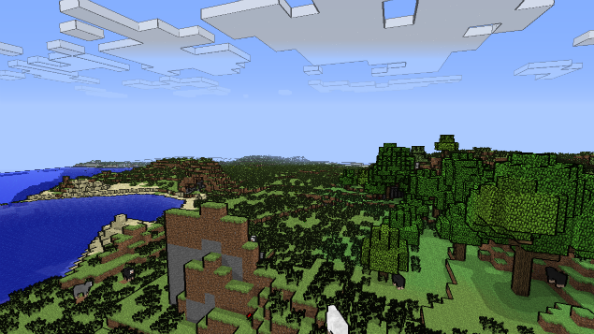 cel_shader_best_minecraft_shaders.png