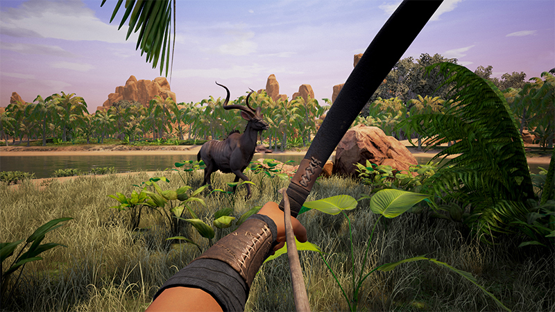 conan-archery.jpg