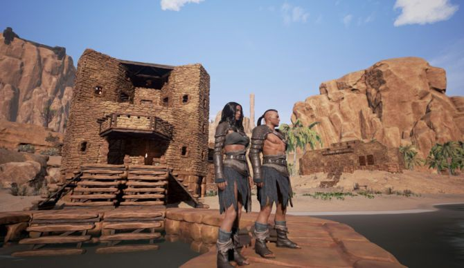 conan-exiles-LAN-characters-with-custom-city-dye-system-coming-soon-670x388.jpg